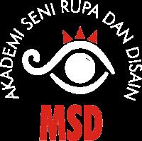 MSD Modern School of Design