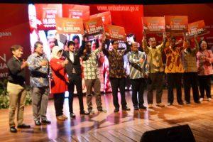 para-pemenang-sayembara-logo-Ombudsman-yang-berlangsung-di-Usmar-Ismail-Jakarta-Rabu-malam-12-April-2017